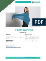 1540299264_frost-sunrise-us.pdf