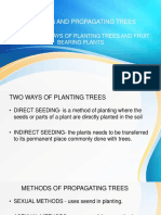 PLANTING AND PROPAGATING TREES (METHODS).pptx