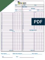 Score Sheet(1)(1).pdf