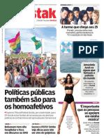 Destak Brasilia (17.09.19)