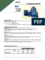 MGS2800B (2.500_2.750 kVA).pdf