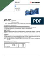 MGS2700B (2.250_2.500 kVA) LeroySomer