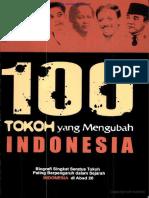 100_tokoh_yang_mengubah_Indonesia..pdf