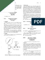 Aoac.methods.1.1990. Moisture