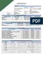 CV.MbahWISNU.pdf