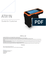 AT911N_Android-4.2_User-Guide_2017-5Eng.pdf