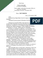 LRP_DOUA_PLANGERI.pdf