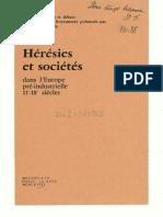 heresia