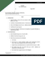 Syllabus Tax I .Aug. 2019 (1)