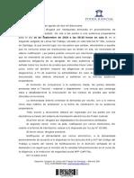 Documento (43)resolución preparatoria