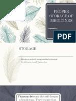 proper storage of medicines-4.pptx
