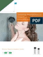 Monobloc Domestic Hot Water Heat Pump_EKHH2E-(P)AV3_Product Catalogue_ECPIT17-828_Italian_HR (1)