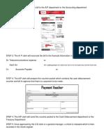 Ais Report Guide 2