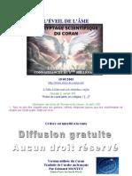 36321253-Decryptage-Du-Coran