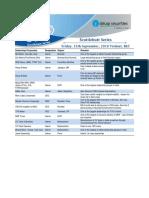 SBICAP_Auto_Dealer_Day_Participants.pdf