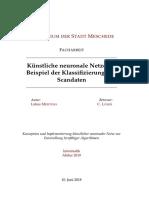 Hans Riegel Fachpreise Seminararbeit Vwa 2018 Mertens