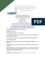 2 MEMORANDO INTERNO. 2-2019 - 5.861.281