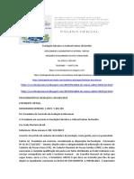 1 MEMORANDO INTERNO. 1-2019 - 5.861.281