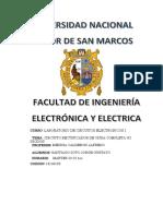 Informe n3 JORGE SANTIAGO electronicos