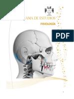 fisiologa_2016