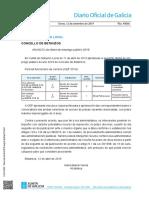 AnuncioL109-230819-0002_gl