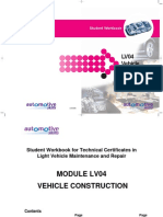 LV04 - Vehicle Construction - Issue 1.pdf