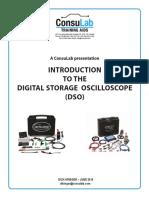 dsoClassHandoutV20161r5.pdf