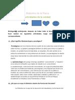 Actividades de Didactica de La Física S1 (1)