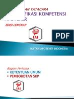 SOSIALISASI PEDOMAN RE-SERTIFIKASI (Lengkap).pptx