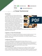 Tempê_ Um Guia Nutricional (1).pdf