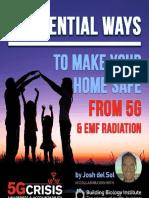 7-Essential-Ways-to-Make-Your-Home-Safe Josh de Sol