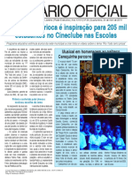 Diário oficial Rio de Janeiro 2019-04-24 Completo