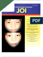 JOI5460-3b87584e5afullabstract