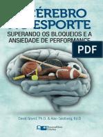 David-Grand - O Cérebro no Esporte.pdf