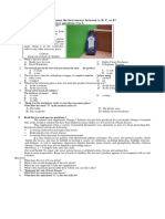 exercise labels and procedure text.docx