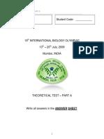 IBO2008_Theory_A.pdf