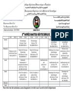 Emploi du temps DGC - M2 - Géotechnique.pdf