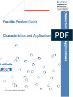 Purolite-Product-Summary-Guide-L.pdf