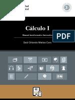 UC0065_MAI_CalculoI_ED1_V1_2015.pdf
