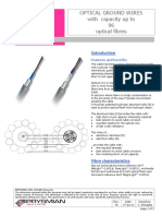 s010_usa_OPGW_standard.pdf