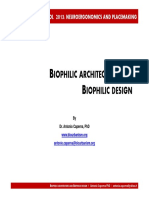08capernabiophilicdesign-130902134158-phpapp01