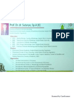 Anemia defisiensi Besi-1.pdf