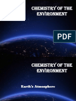 CHEMISTRY-of-the-environment.pptx