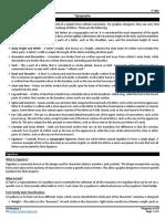 04_Handout_1(19).pdf