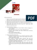 dirikan SSB pertama.pdf