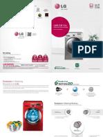 FL Catalogue