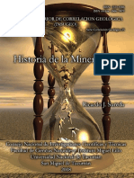 Historia de la minerología.pdf