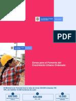 2019.08.06 Informe Seguimiento Revisioìn