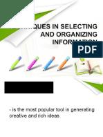 lesson3selectingandorganizinginformation-170207032157 (1)