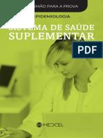 cmsfiles195551562863005ebook_sistema_suplementar_4jul.pdf